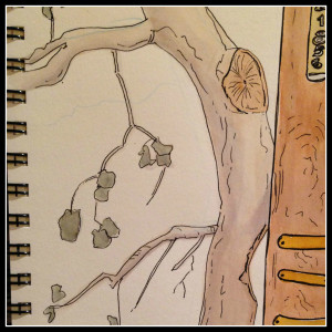 cropped with shadow